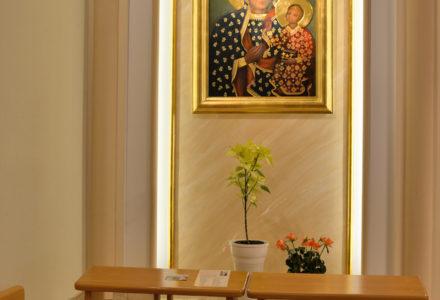 Parafia Rzymskokatolicka pw. Św. Marcina